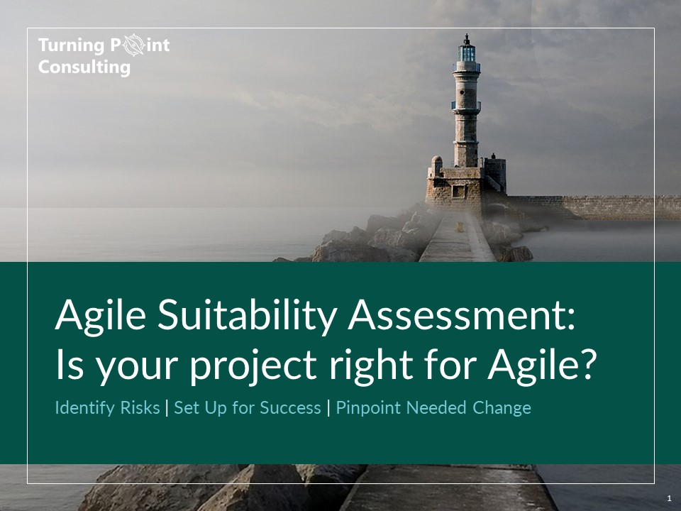 Turning Point Agile Suitability Scorecard.jpg