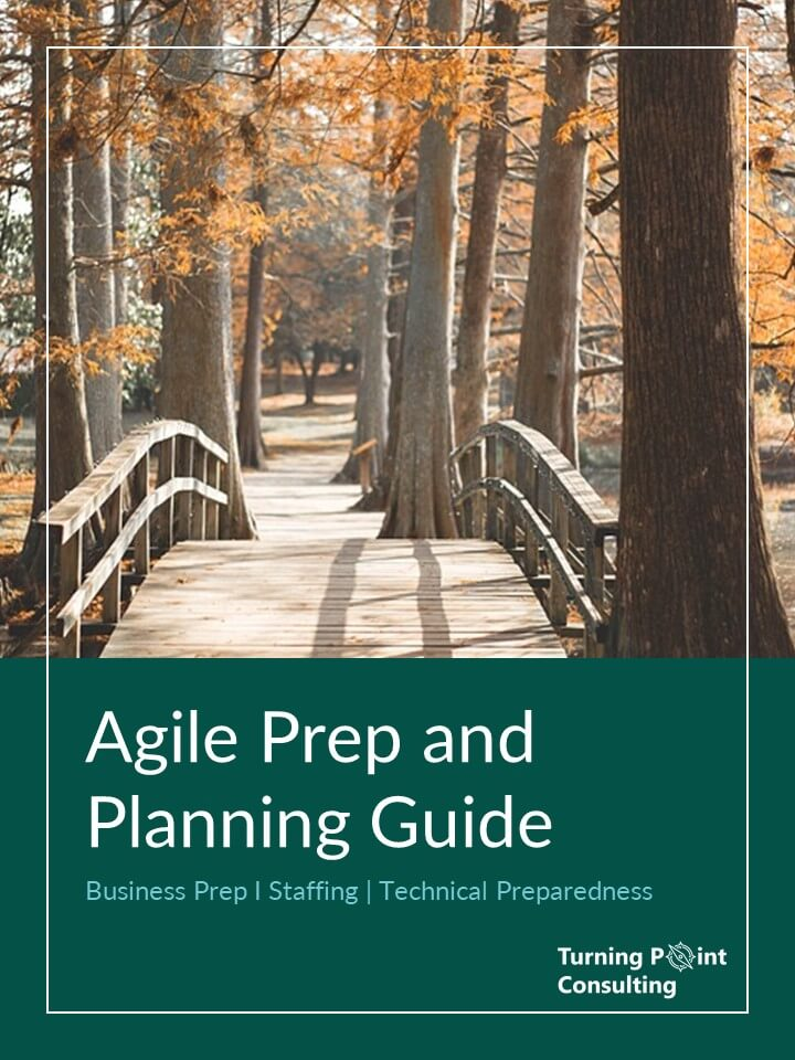 Agile Prep and Planning Guide Turning Point Consulting.jpg
