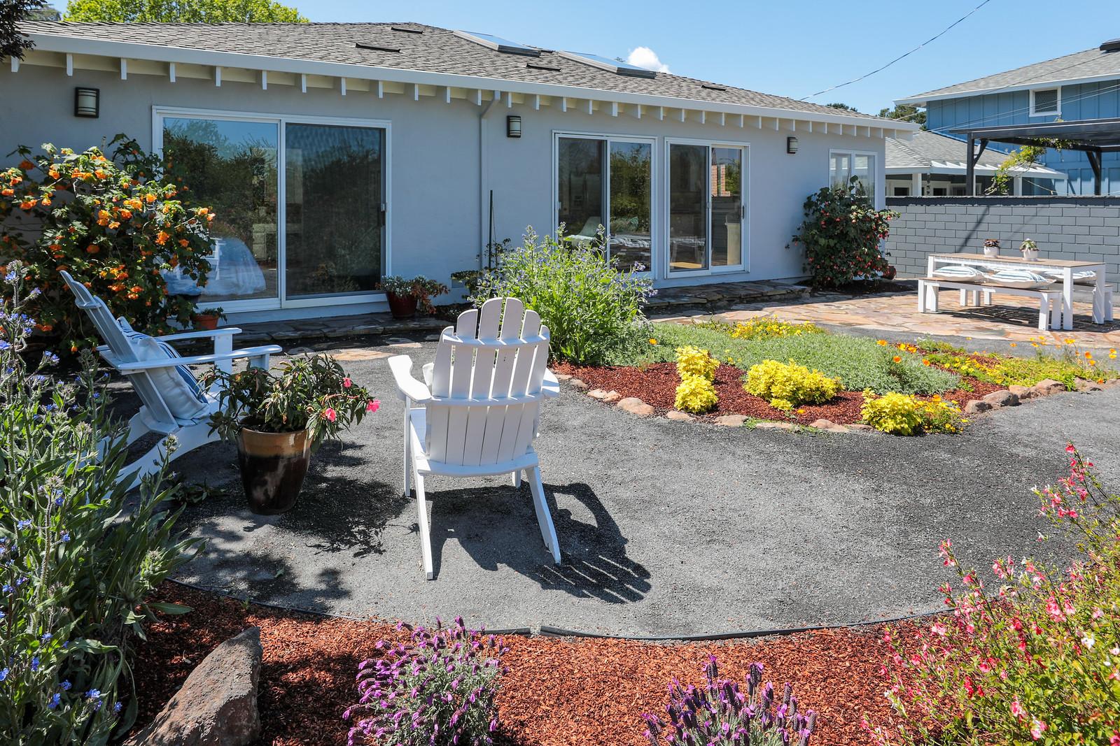 2905 Sunset Terrace Blu Skye Media-8415-X3.jpg