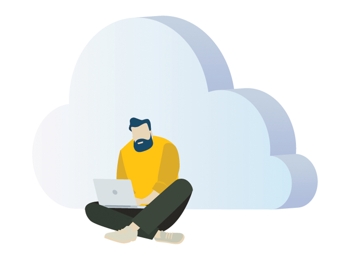 Secure Speed - Our cloud-integrated technology means you'll always be on the latest and greatest version of the software, making time-consuming, stressful updates a thing of the past.