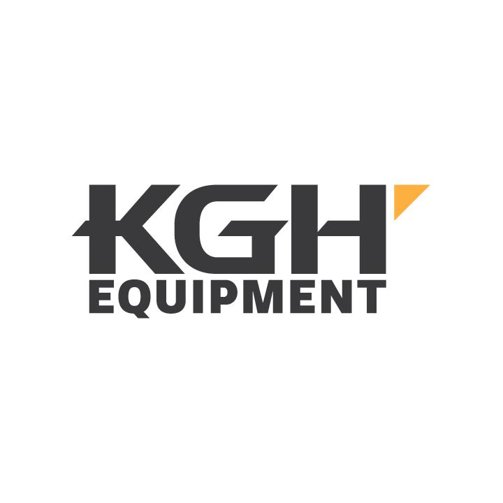 KGH_logo_light_grey_transparent.png