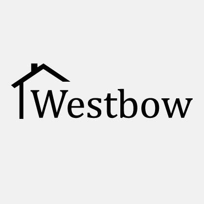 westbowconstruction-web grey-01.jpg