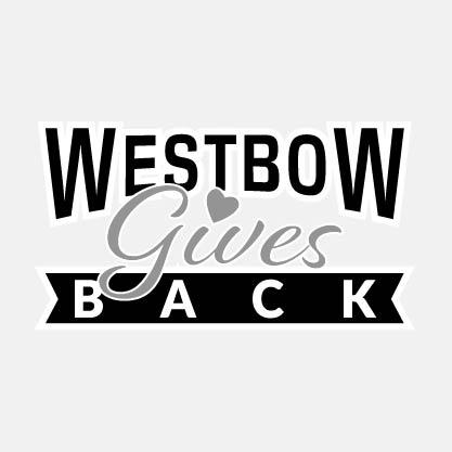 gives back- 2-01.jpg