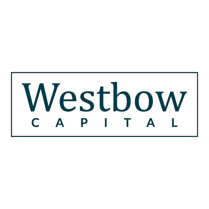 Westbow Capital Logo Light.png
