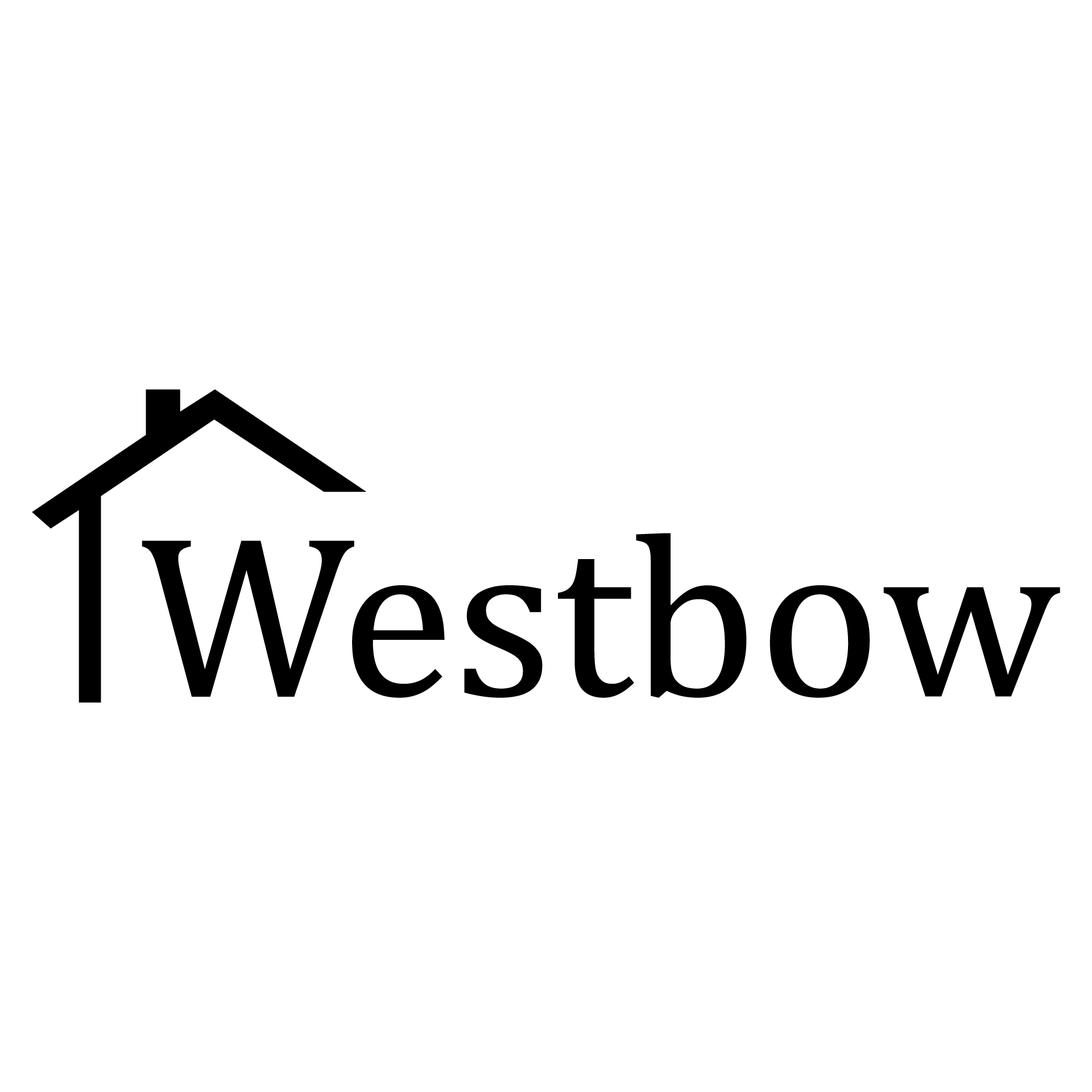 Westbow_logo.png