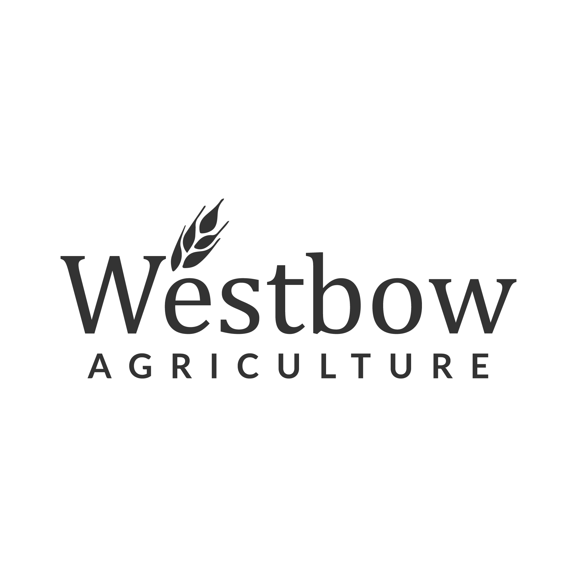 Westbow_Agriculture_logo.png