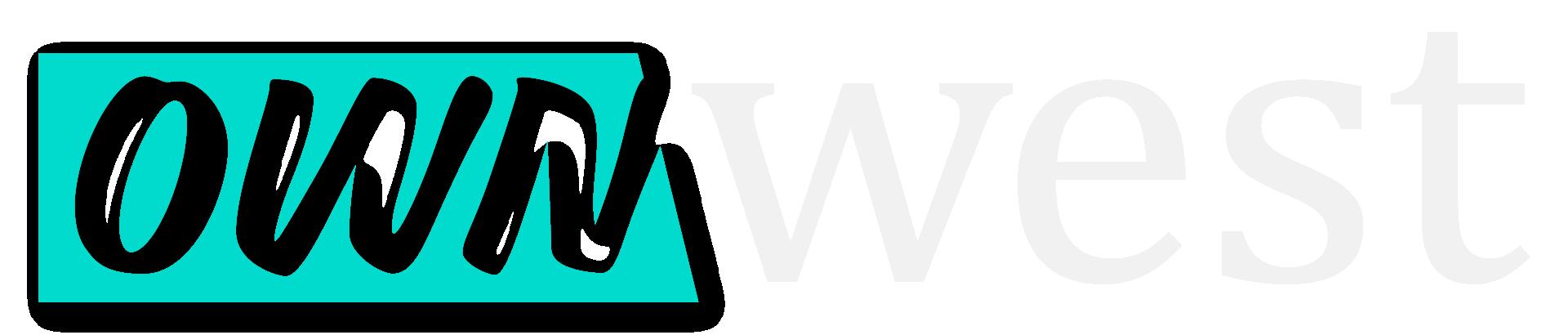 OwnWest light logo.png