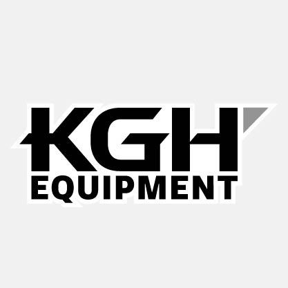 kgh-grey v2-01.jpg