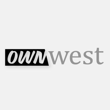ownwest- grey v2-01.jpg