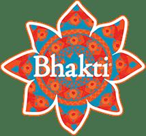 logo-bhakti-web-2016-1 (1).png