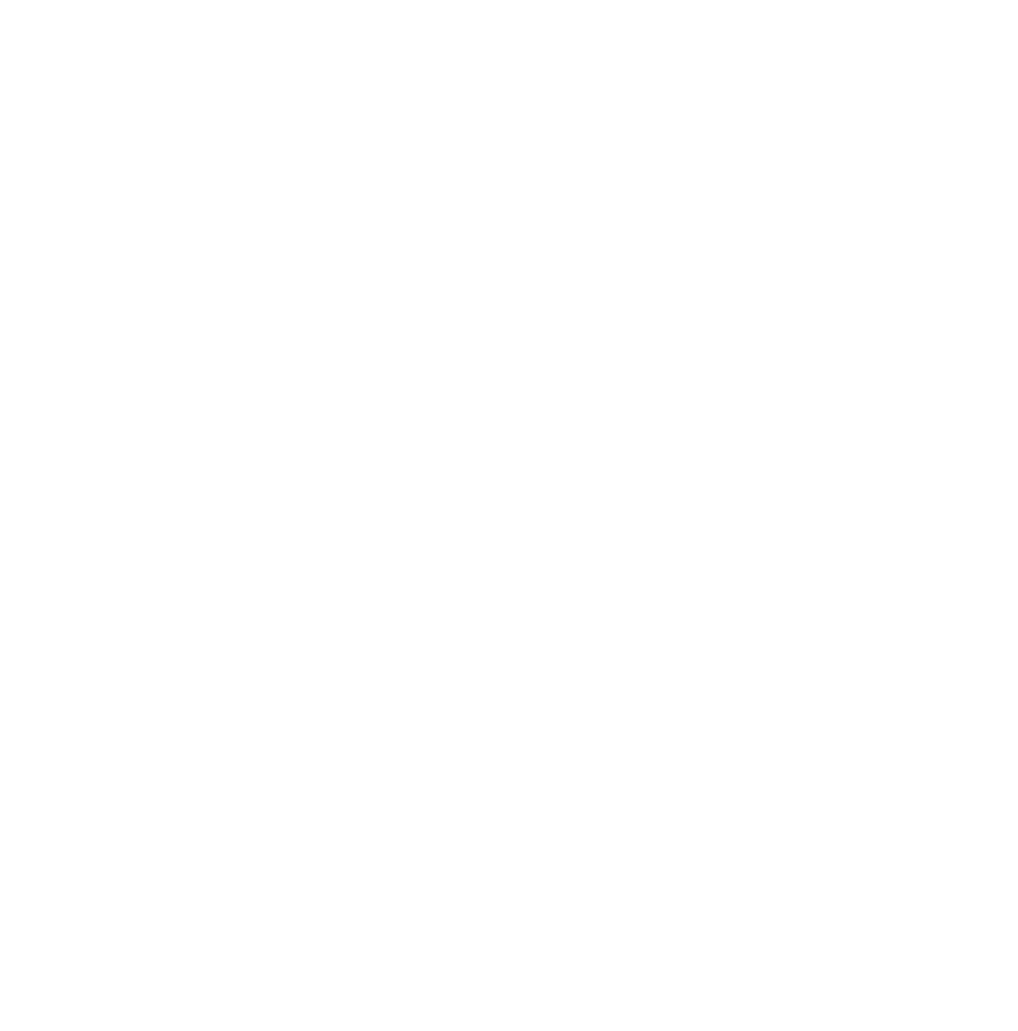 SUTTON BAR ROOM WHITE_logo_outlines.png