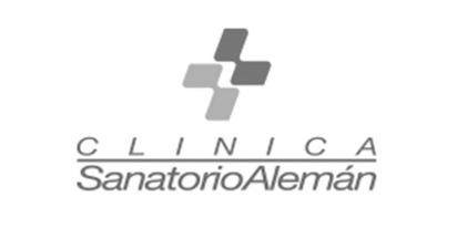 ClinicaSA.jpg
