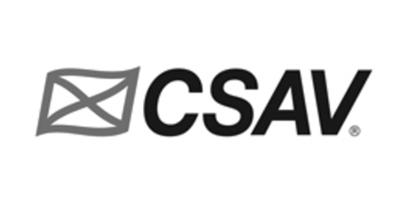 CSAV.jpg
