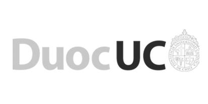 DUOC.jpg