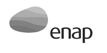 ENAP.jpg