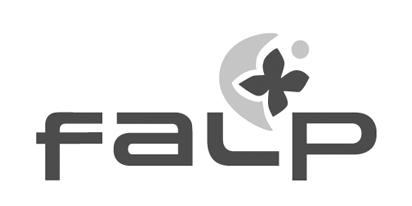 FALP.jpg