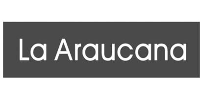 Laaraucana.jpg