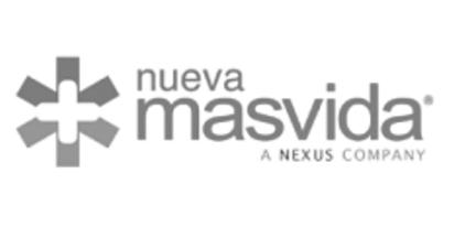 Masvida.jpg