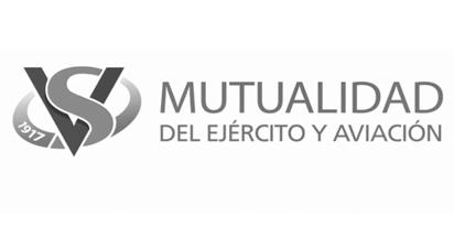 Mutualidad.jpg