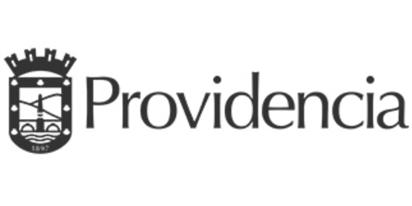 Providencia.jpg