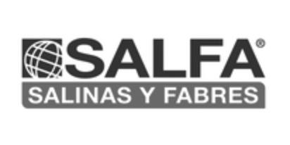 SALFA.jpg