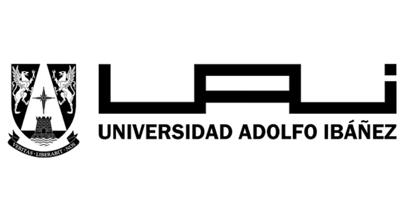 UAI.jpg