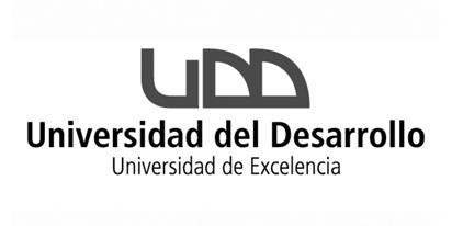 UDD.jpg