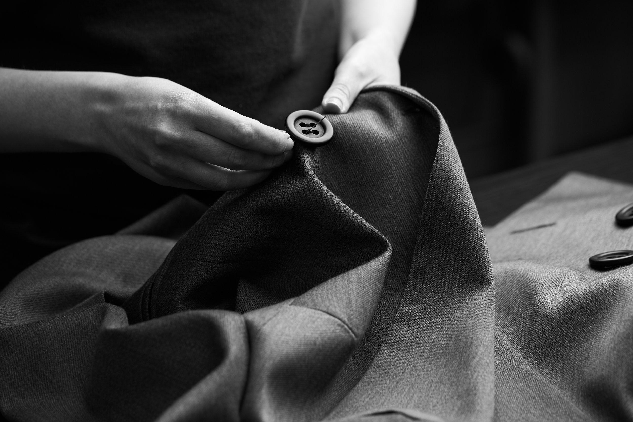 Suit -