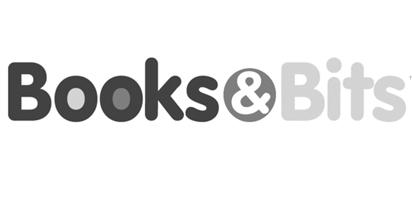 Booksandbits.jpg
