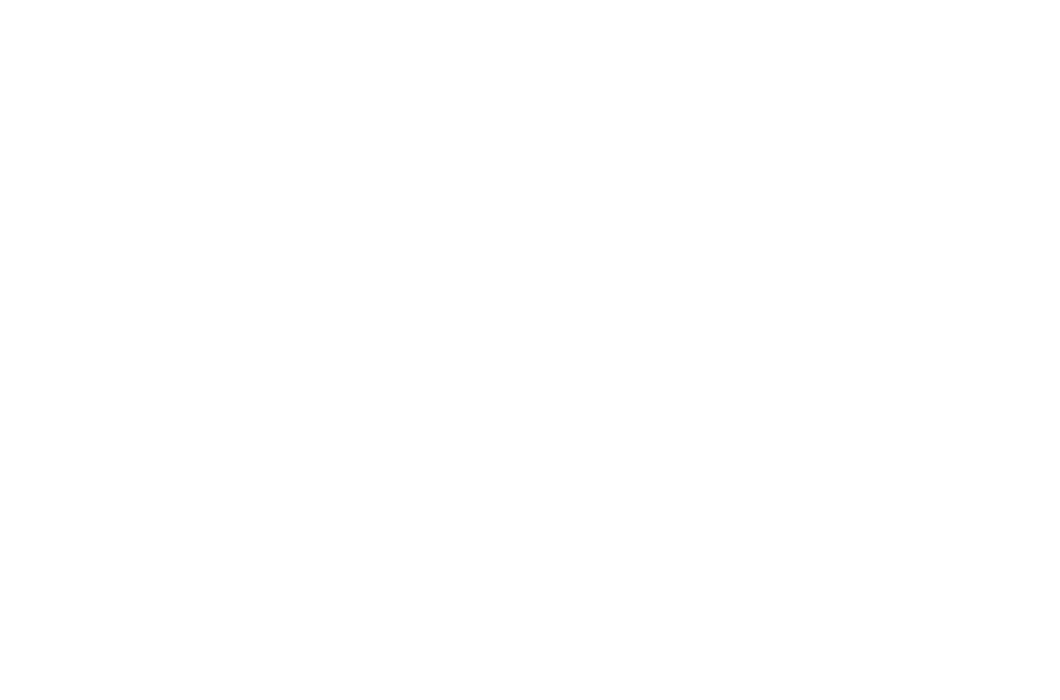 Logo for Lindsey Constance for Kansas State SEnate