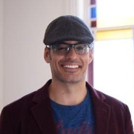 MARK TROY - Founder & CEO