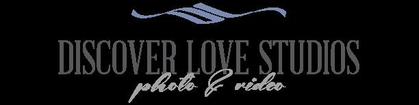 DLS-Logo-2019-color-web.png