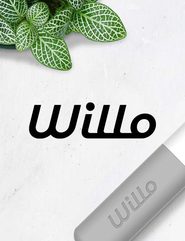 team-willo.jpg