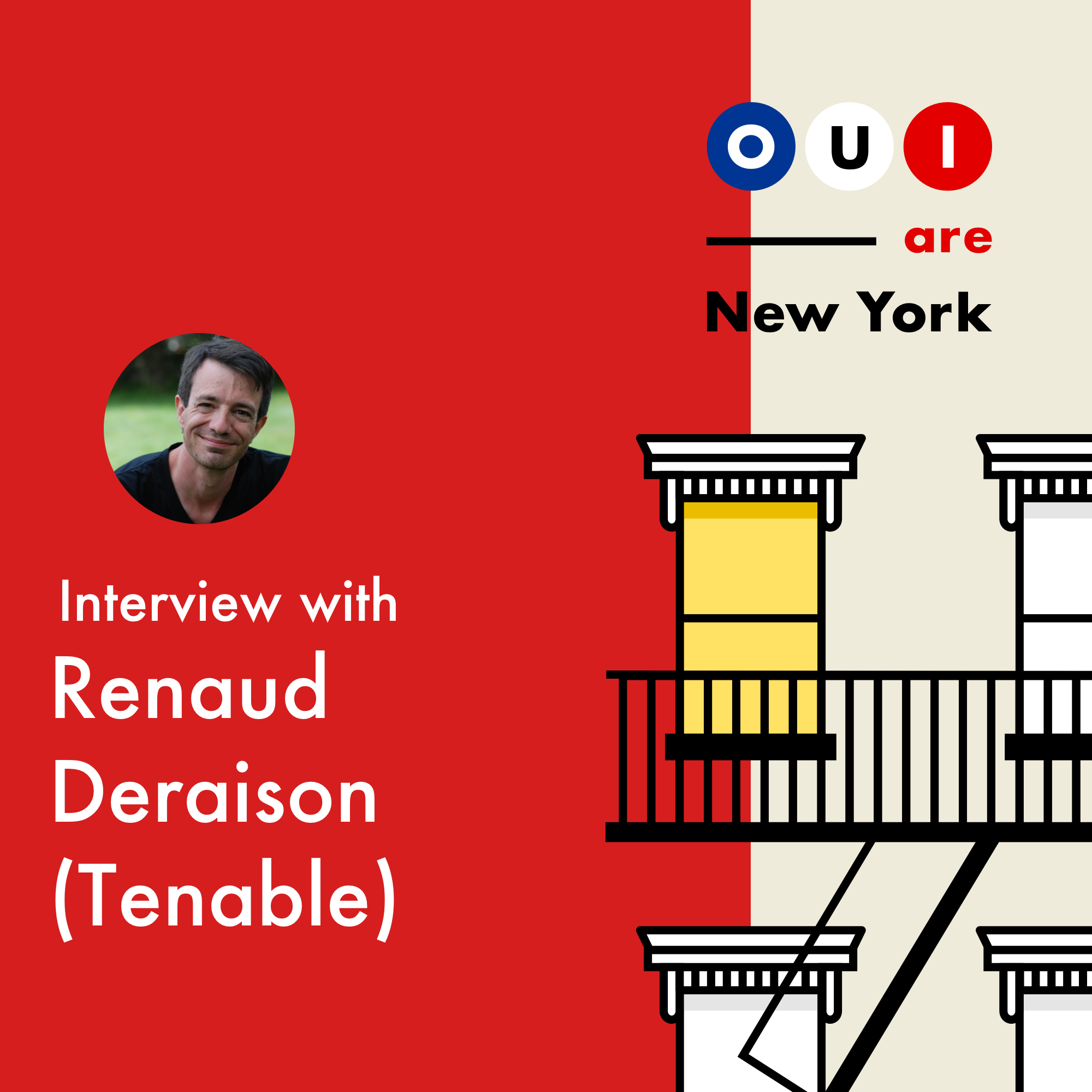 Oui Are NYC - itw red.png