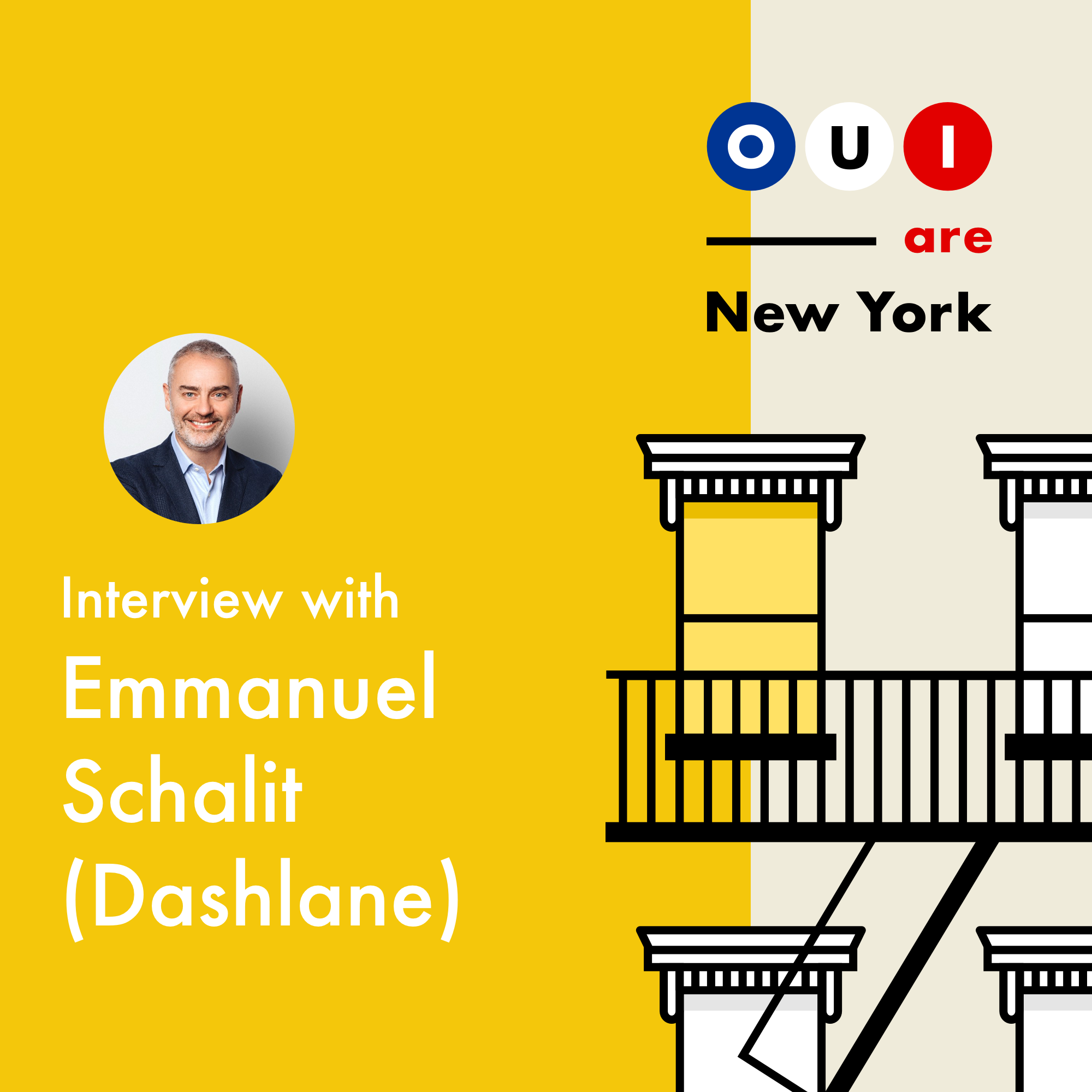 Oui Are NYC - itw yellow.png