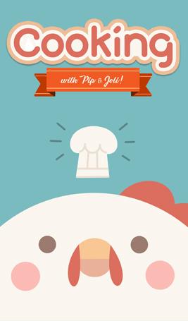 pip-and-joli_2_orig.jpg