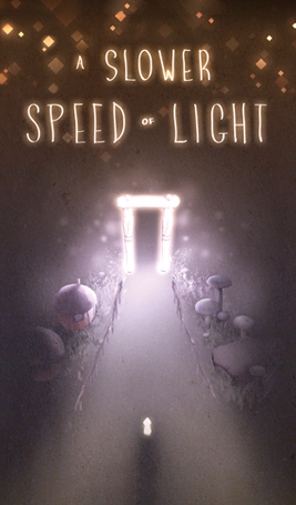 slower speed of light.jpg