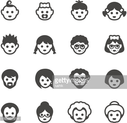 165927514-mobico-icons-human-generation-gettyimages.jpg