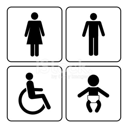 36396662-restroom-icons.jpg