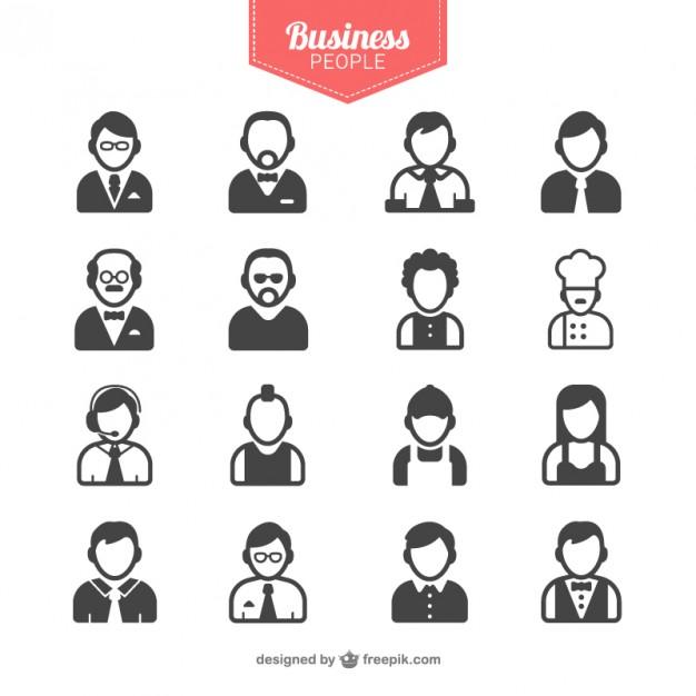 business-people-avatars_23-2147498740.jpg