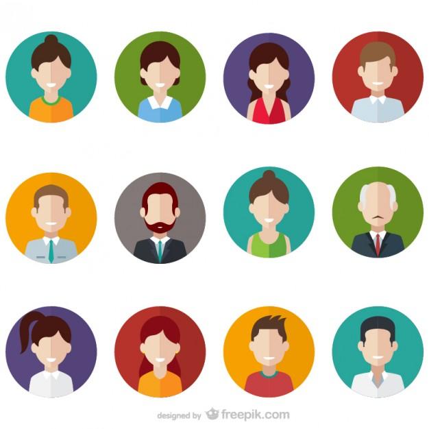 people-avatars_23-2147501881.jpg
