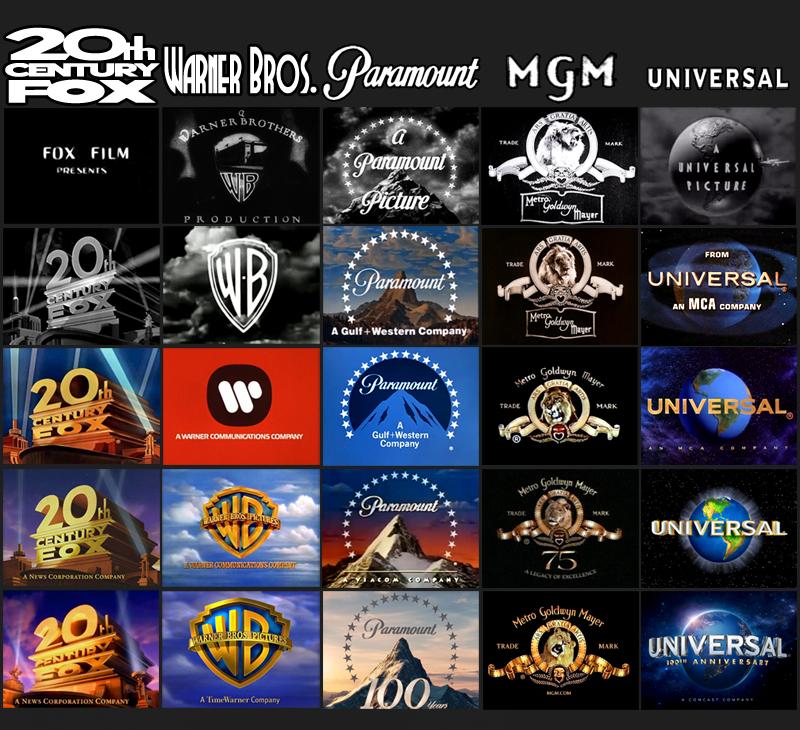 movie-studio-logos.jpg