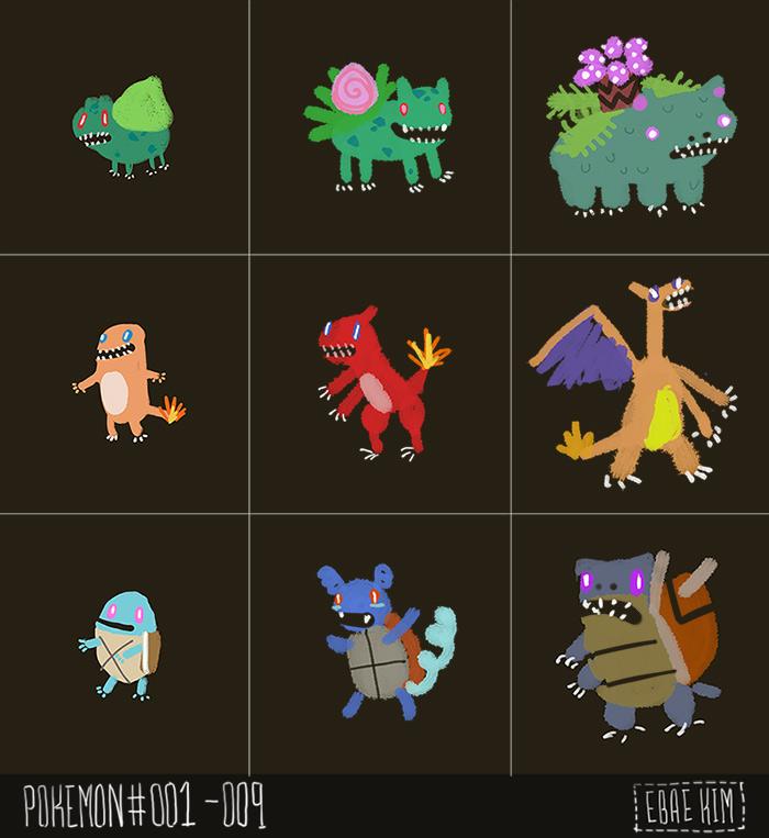 pokemon001-009sm.jpg