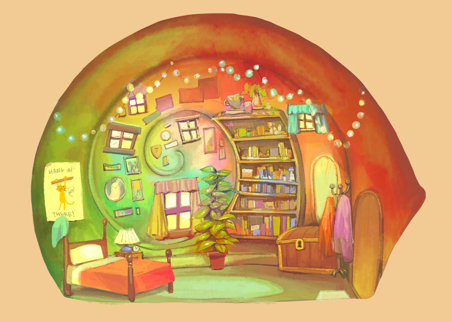snailhouse.jpg