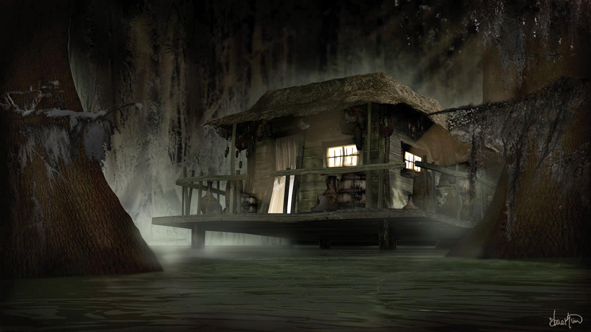 swamphut.jpg