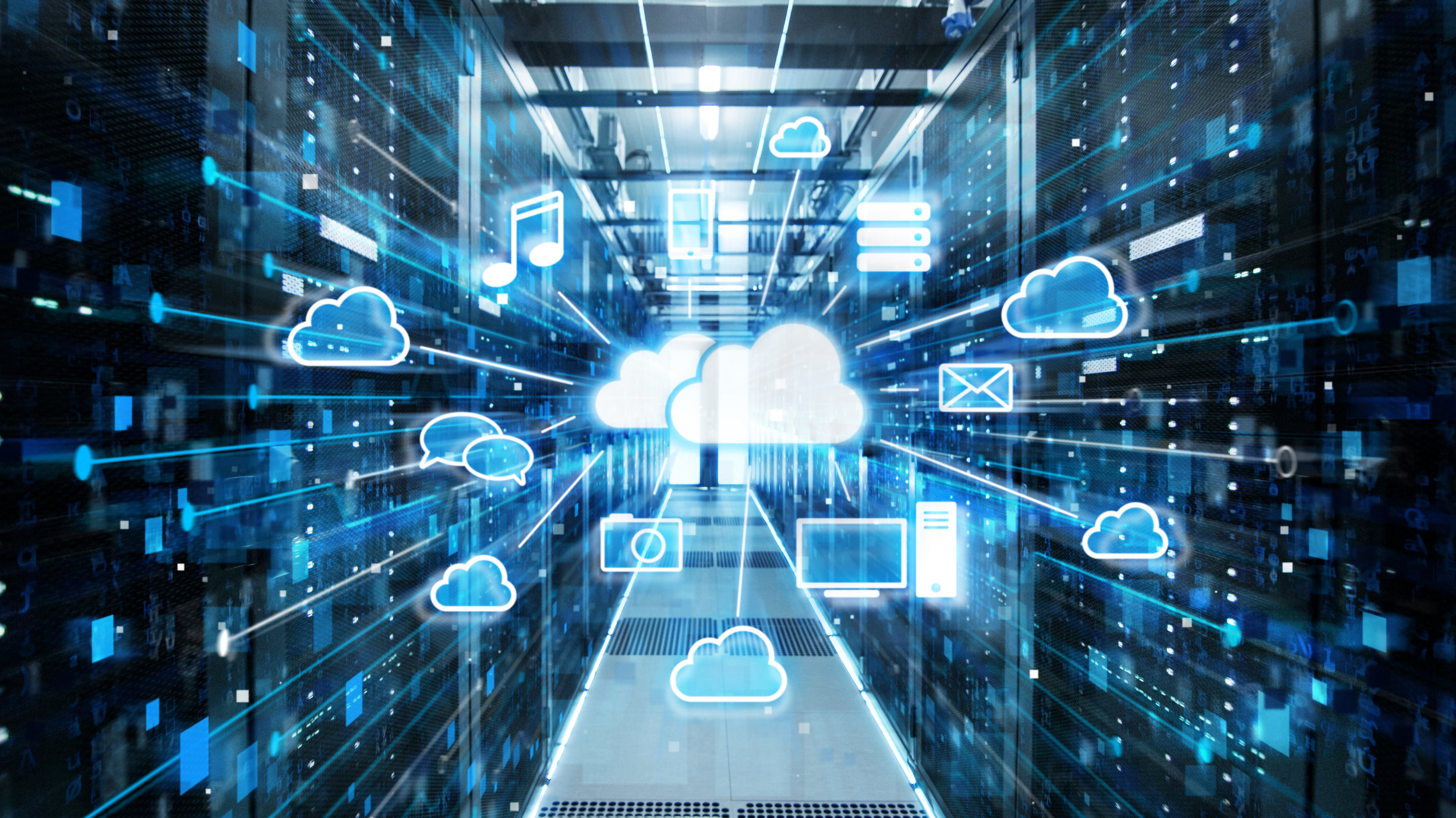 cloudservers.jpg