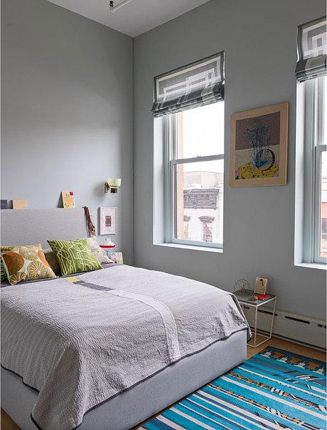 Bedroom_3220333c.jpg