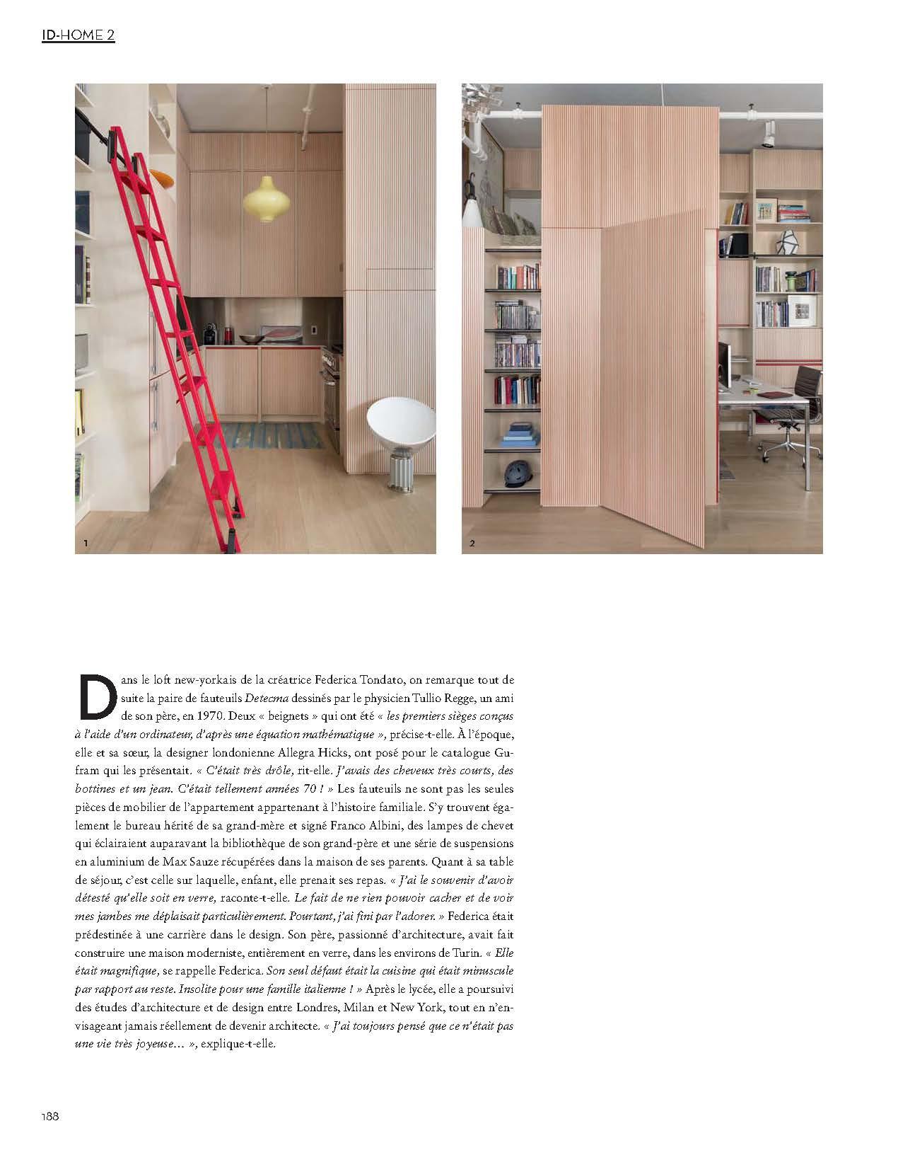 2014 NOVEMBER - IDEAT_Page_5.jpg