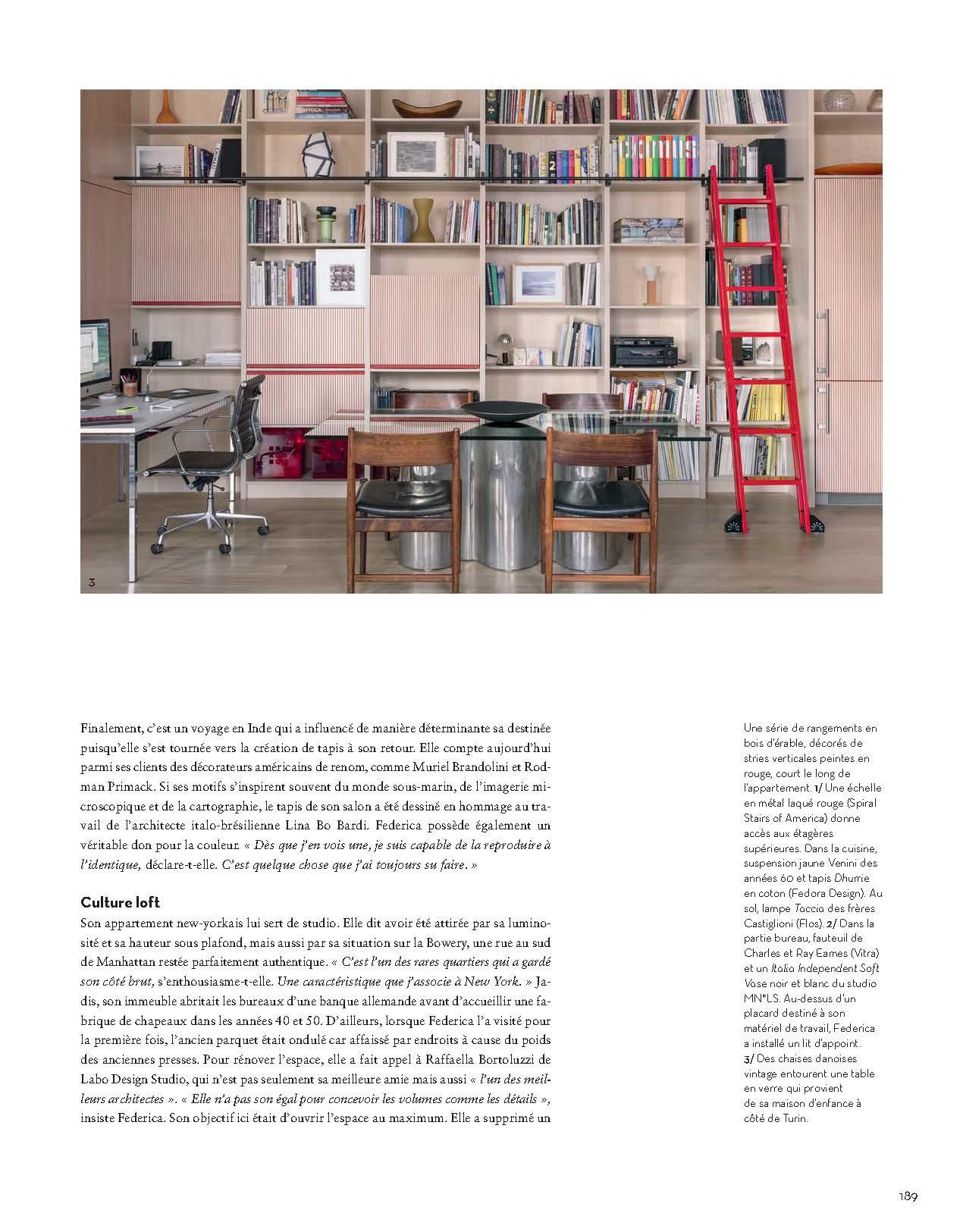 2014 NOVEMBER - IDEAT_Page_6.jpg