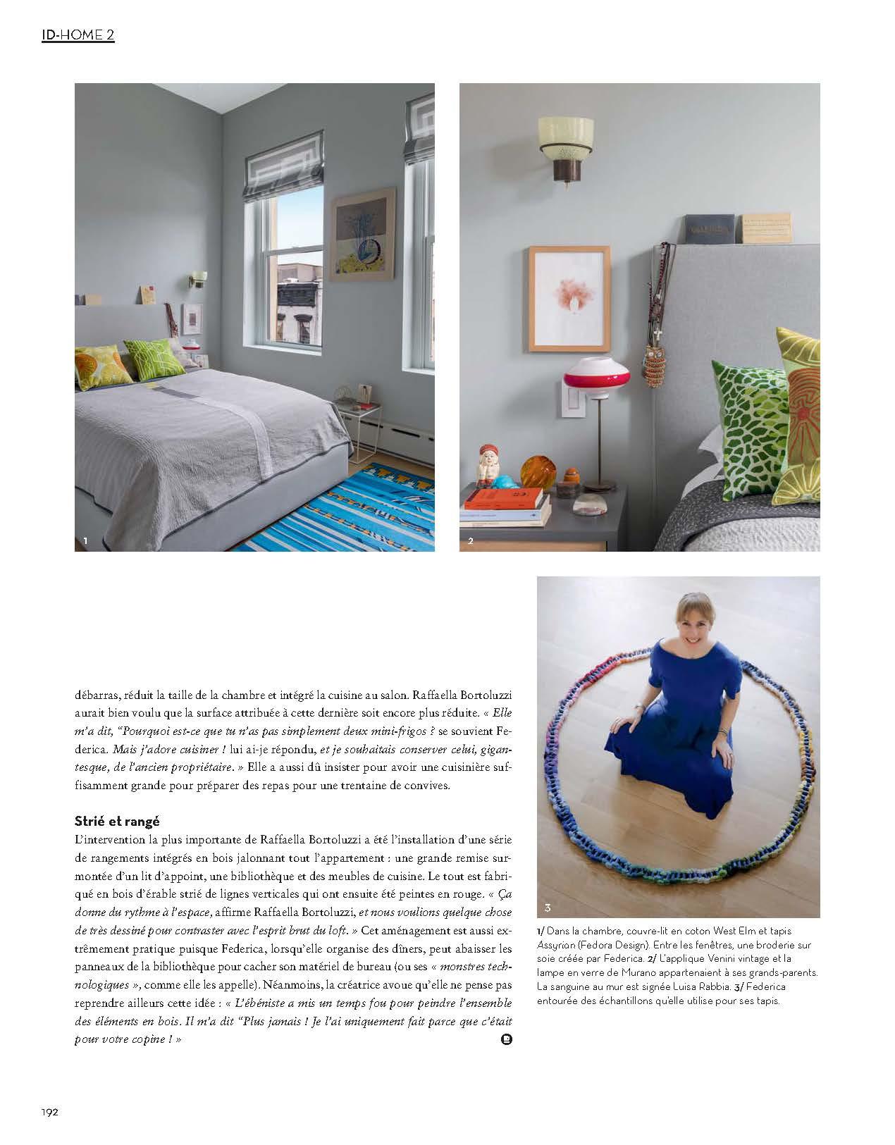 2014 NOVEMBER - IDEAT_Page_9.jpg